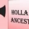 HOLLAatyaANCESTORS Member Photo